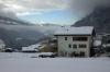Kublis, near Klosters, Switzerland