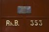 RhB Ge4/6 #353
