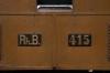 RhB Ge6/6 I #415