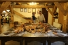 Torun, Poland - Zywego Muzeum Piernika - Gingerbread Museum
