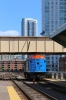 Chicago OTC - Metra F40PH 170