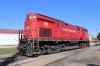 Illinois Railway Museum Diesel Days #2 – Alco C424 Morristown & Eastern #18