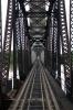 A&M bridge at Van Buren