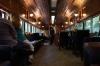 A&M Railroad Car #107