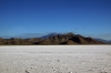 Bonneville Salt Flats, Utah (From I80)