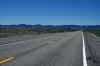 Between Ely, Nevada & Wendover, Utah (Hwy 93)