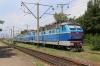 Dolynska - ChS4-154, ChS4-063, ChS4-131, VL80S-2333 & VL80K-388