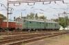 UZ VL80K-138 at IT Shevckenka