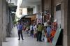 DSVN Da Nang Railway Station