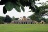Vietnam, Hanoi - Imperial Citadel of Thang Long