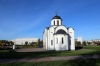 Belarus, Vitebsk
