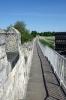 York Wall